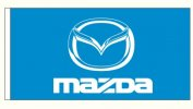 mazda   rect only available to mazda   dealers
