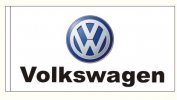 vw finance   rect only available to vw   dealers