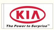 kia rect only available to authorized dealers