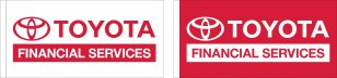 toy finance   rect only available to toyota   dealers